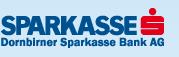 Dornbirner Sparkasse Bank AG Fil. Höchst