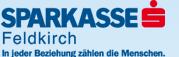Sparkasse der Stadt Feldkirch Filiale Klaus