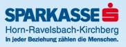 Sparkasse Horn-Ravelsbach-Kirchberg AG Zws. Ravelsbach