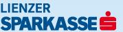 Lienzer Sparkasse AG Filiale Matrei i. Osttirol