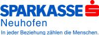 Sparkasse Neuhofen Bank AG Zws. Allhaming