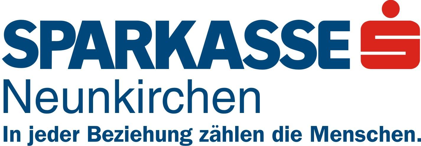 Sparkasse Neunkirchen Filiale Seebenstein