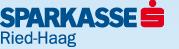 Sparkasse Ried im Innkreis-Haag am Hausruck Hzws. Haag am Hausruck