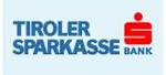 Tiroler Sparkasse BankAG Innsbruck Filiale Völs