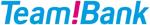TeamBank Österreich - Niederlassung der TeamBank AG Nürnberg