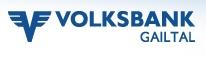 Volksbank Osttirol-Westkärnten eG Gst. Gundersheim
