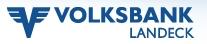 Volksbank Landeck eG Fil. Zams