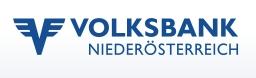 Volksbank Niederösterreich AG Zws. Langenzersdorf
