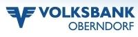 Volksbank Oberndorf reg. Gen. m. b. H. Zws. Lamprechtshausen