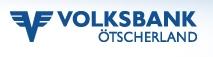 Volksbank Ötscherland eG Gest. Steinakirchen