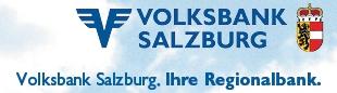 Volksbank Salzburg eG  Zws. Eugendorf
