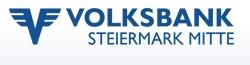 Volksbank Steiermark Mitte AG Zws. Leibnitz