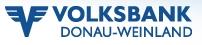 Volksbank Donau-Weinland reg. Gen. m. b. H. Zws. Retz