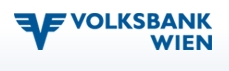 VOLKSBANK WIEN AG Zws. Ebreichsdorf