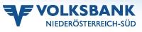 Volksbank Niederösterreich Süd reg. Gen. m. b. H. Zws. Wimpassing im Schwarzatal