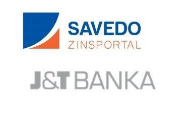 savedo-j-t-banka