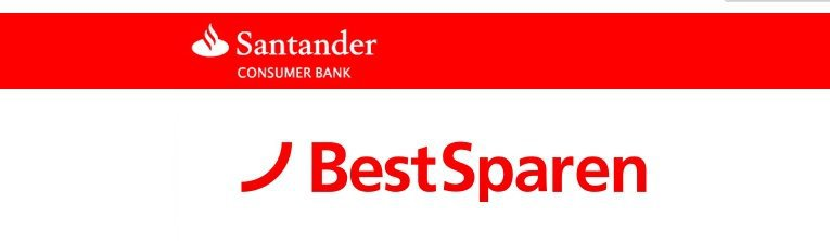 santander bank mit 1 15 t glich f llig f r neukunden. Black Bedroom Furniture Sets. Home Design Ideas