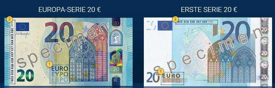 20-euro-schein-alt-neu-vorderseite