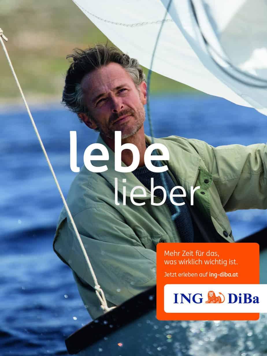 INGDIBA_Image_Segler_NEWS_210x280mm_ICv2.indd