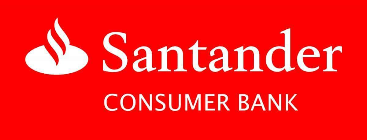 santander-consumer-bank-oesterreich