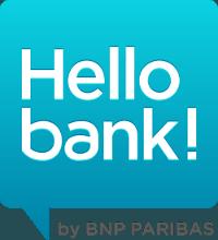 hello-bank