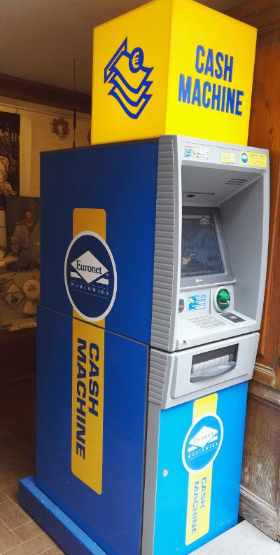 euronet-bankomat