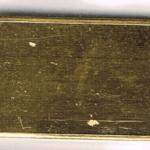 2 Gramm Goldbarren