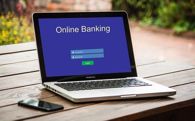 Bank Austria Internetbanking Neu 24you Bankkonditionenat