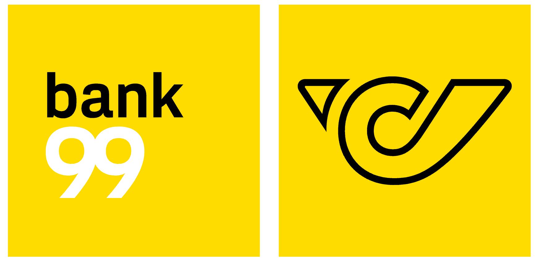 bank99